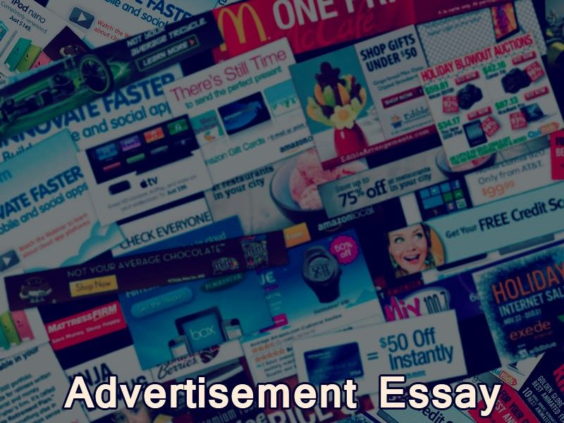 What Is Thesis Statement In Essay Essay On Advertisement Advantages And Disadvantages Of Advertisement Example English Essay also High School Admissions Essay Essay On Advertisement Advantages And Disadvantages Of  Thesis Statement For Descriptive Essay
