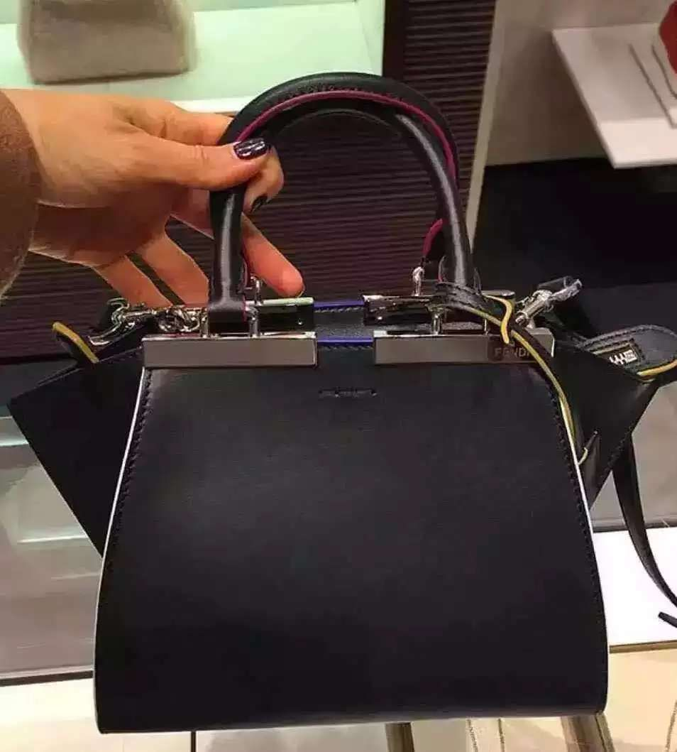 Fendi bag id forsaleayybags fendi designer evening