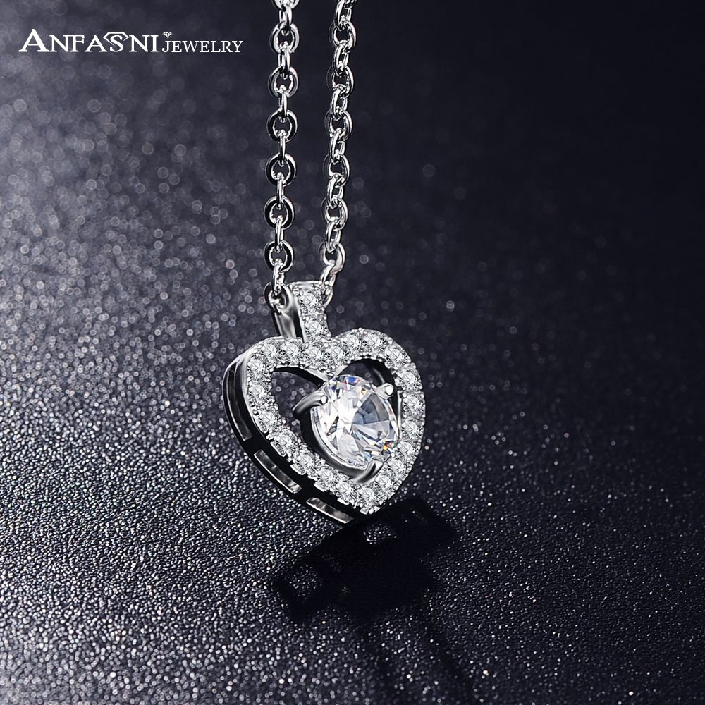 to necklace sale pin jewelry ring amzn womens jewellery