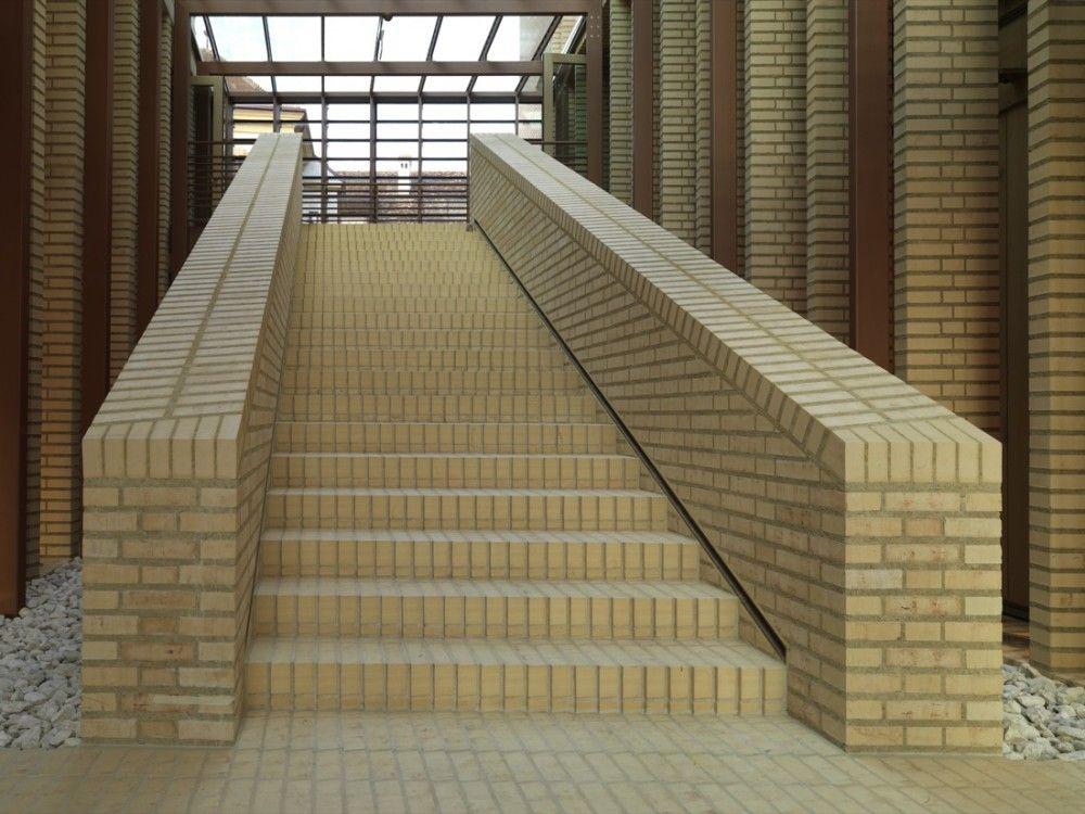 a212 architect national parliament vaduz liechtenstein by