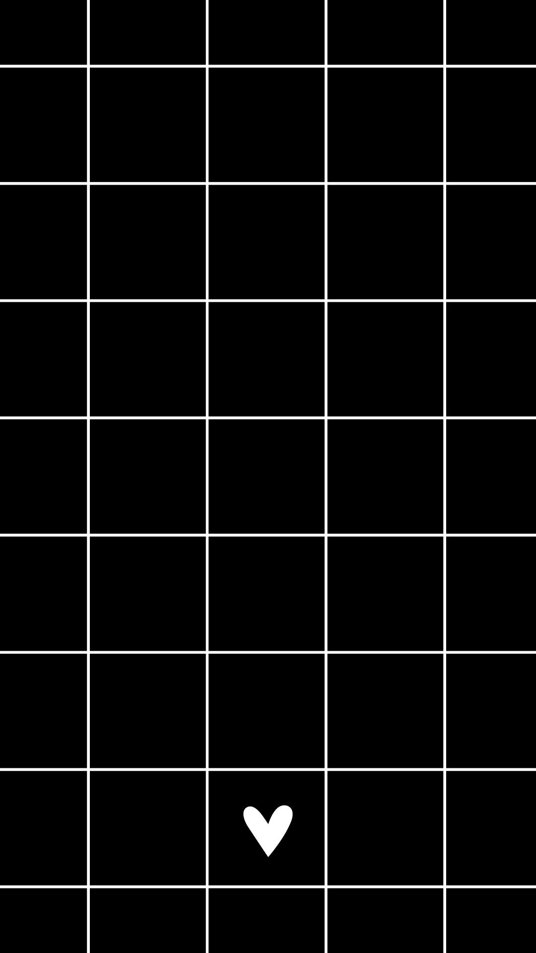 Wallpaper Black Grid Mrs Dreamer Papel De Parede Wallpaper Papel De Parede De Ouro Papel De Parede Xadrez