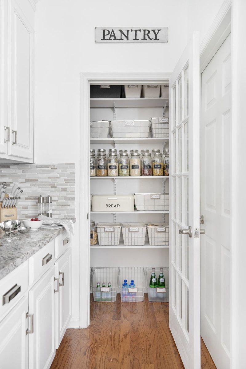portfolio at home with nikki at home with nikki kitchen refresh home on kitchen decor organization id=24573