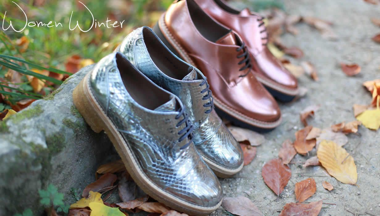 Image result for pertini shoes | Soulier