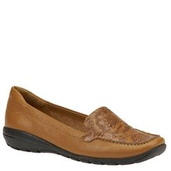 Easy spirit, Shoe boots