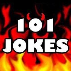 Aaaaargh It S 101 Naughty Jokes In 30 Minutes Free Show Jokes Edinburgh Fringe Festival Naughty