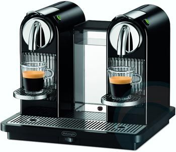 coffee machines - Google zoeken