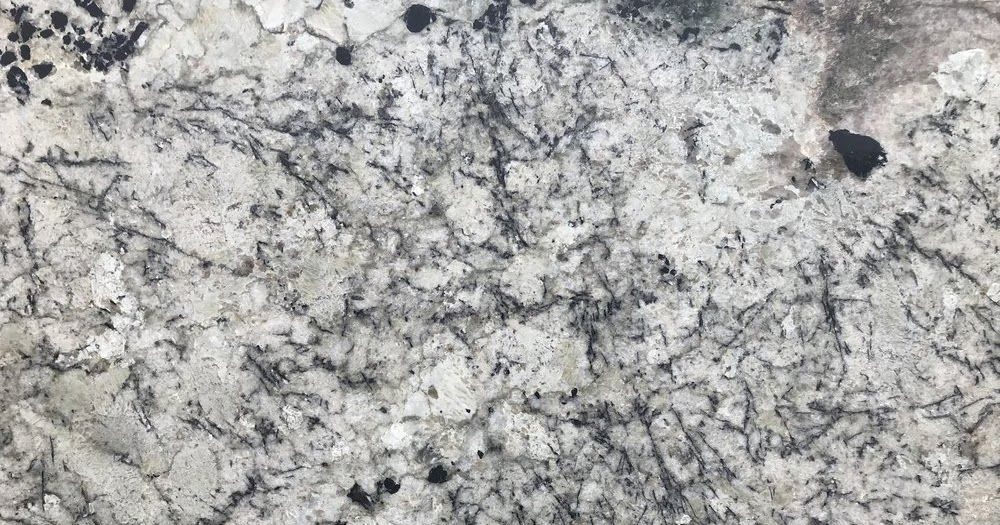 Granite Comes In A Wide Variety Of Ranges Right From White To Black To Pink It Could Be Used To Make Amazing Count Granite Colors Types Of Granite Countertops