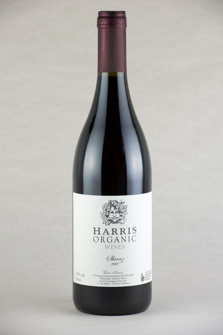 Top 10 Wine Distributors in Cape Town | BEVERAGE TRADE NETWORK