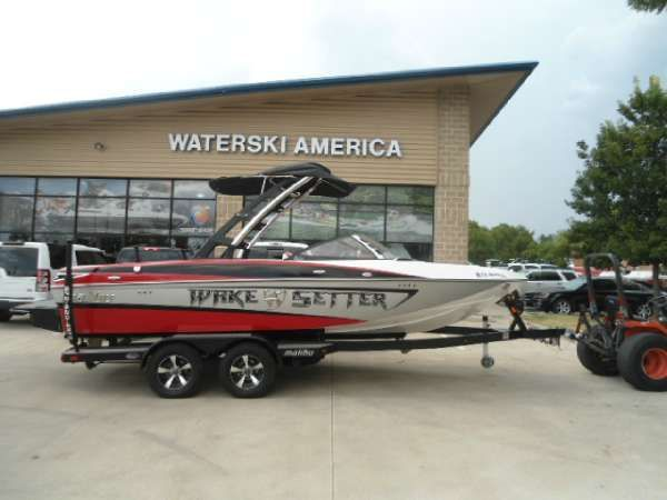 Used Pavati Boats For Sale - Best Car Update 2019-2020 by ...