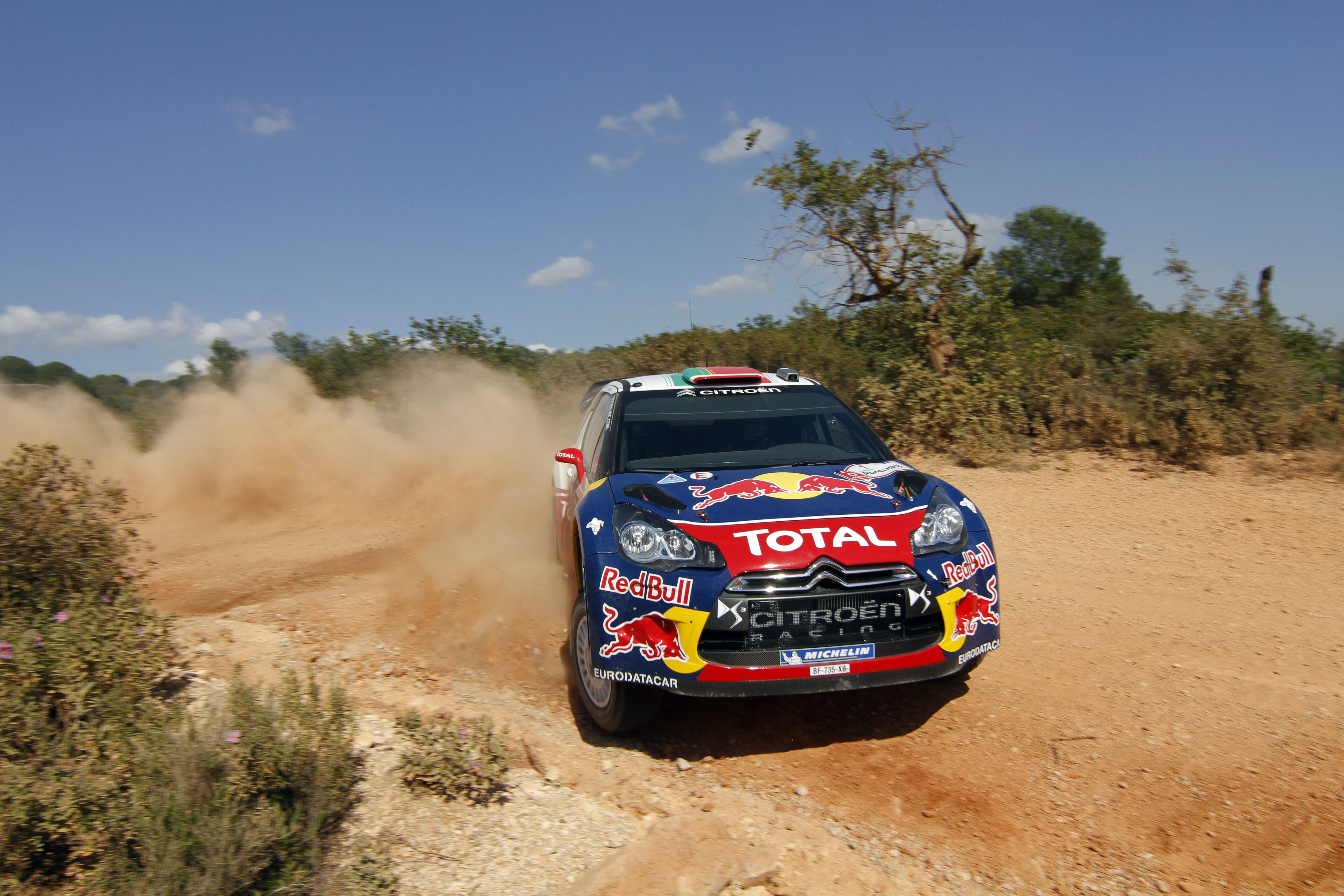 2015 WRC Rally Portugal Live positions Live Telecast http