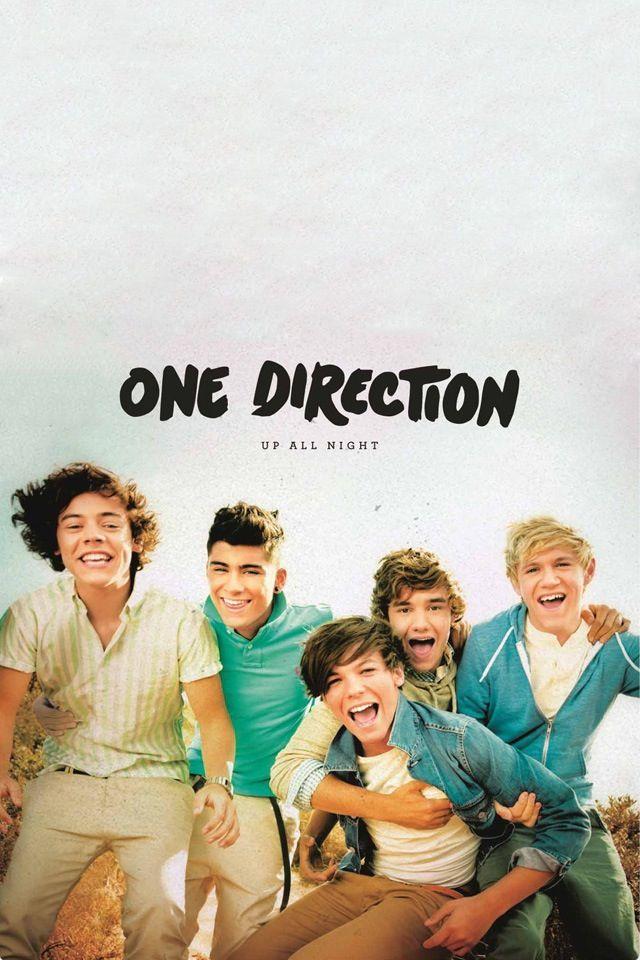 One direction is awsome | People | One direction lyrics, One