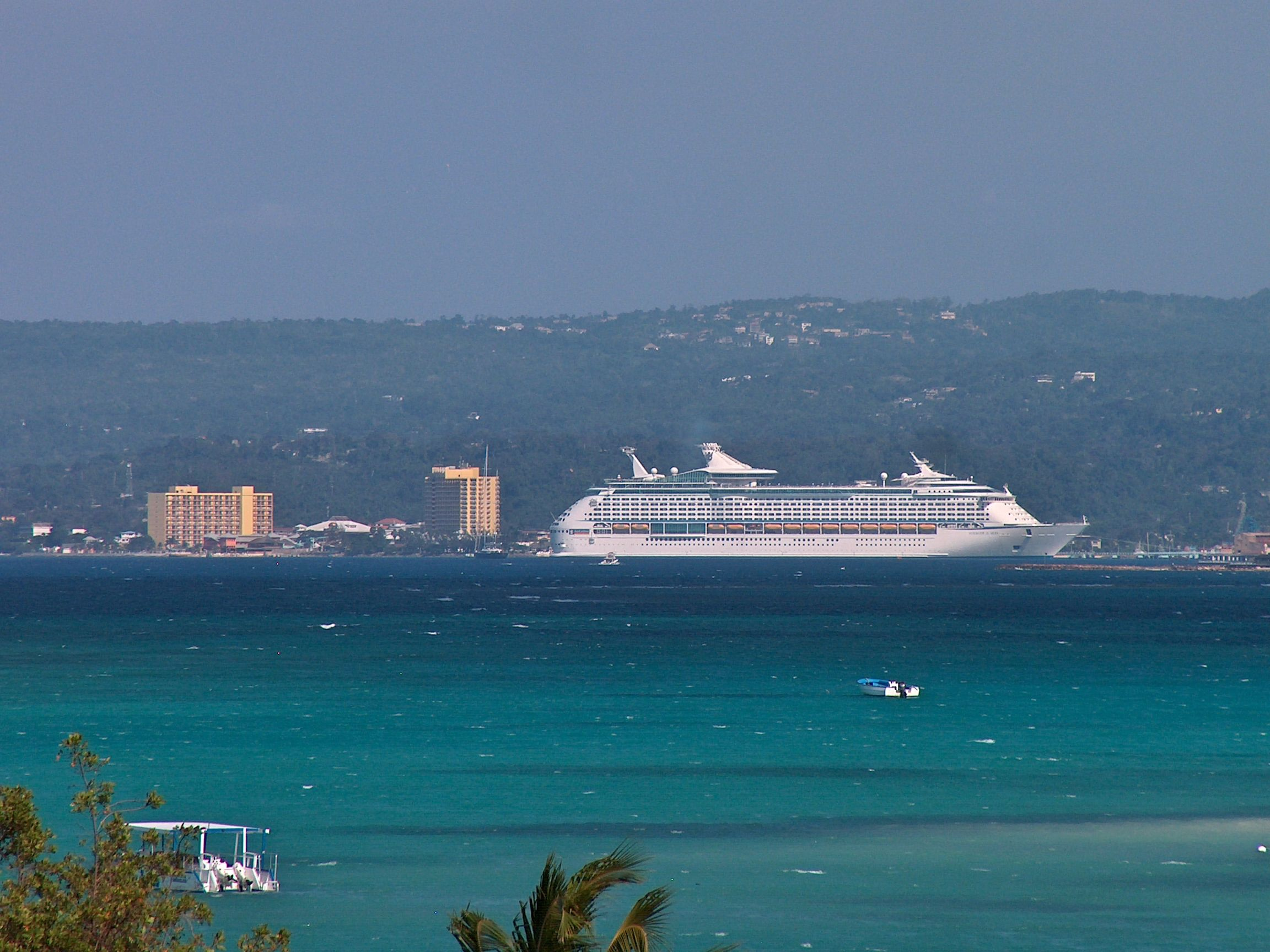 Take A Caribbean Cruise Tripcentralca Agents Have Actually Been - Compare cruise prices