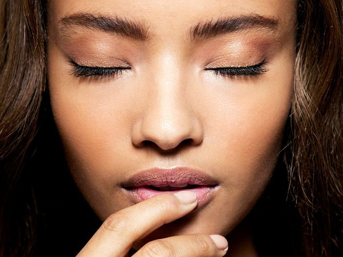 Skin   Laser skin clinic   Face wash, Face care tips