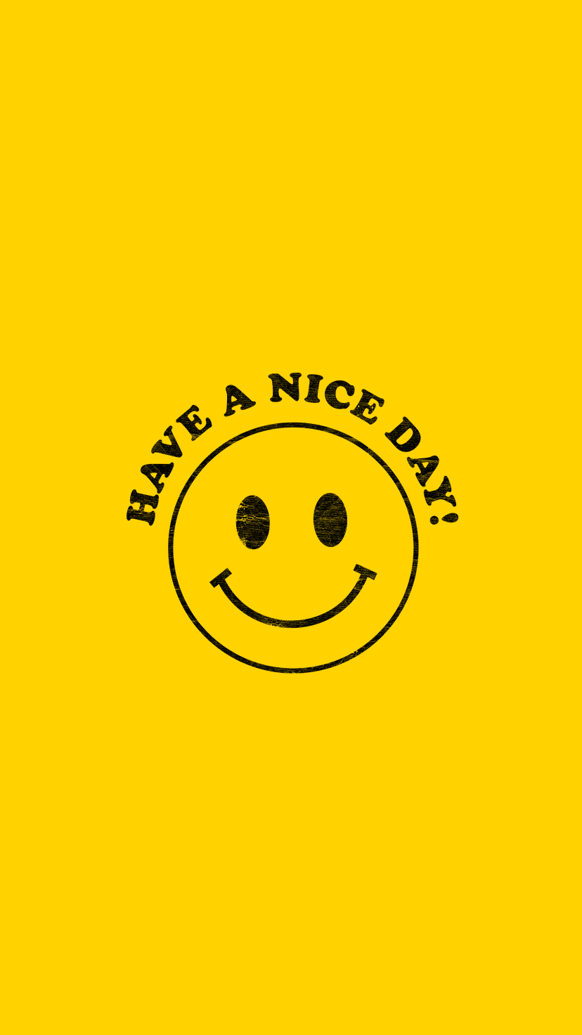 Have a Nice Day Wallpapers — walk in love.