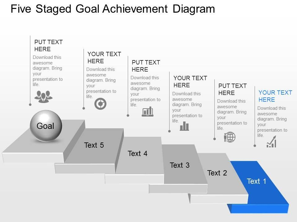 Stairs Powerpoint Templates Steps Presentation Templates Powerpoint Presentation Slides Powerpoint Presentation Templates