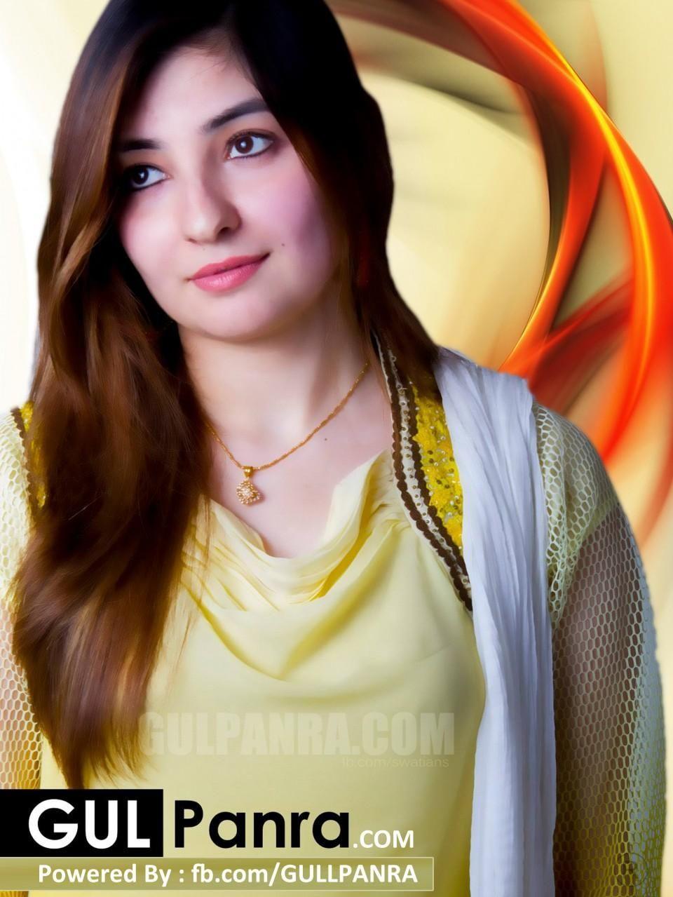Gul Panra Pakistani Singer Hot Photo Gallery (3) | Famous Singers