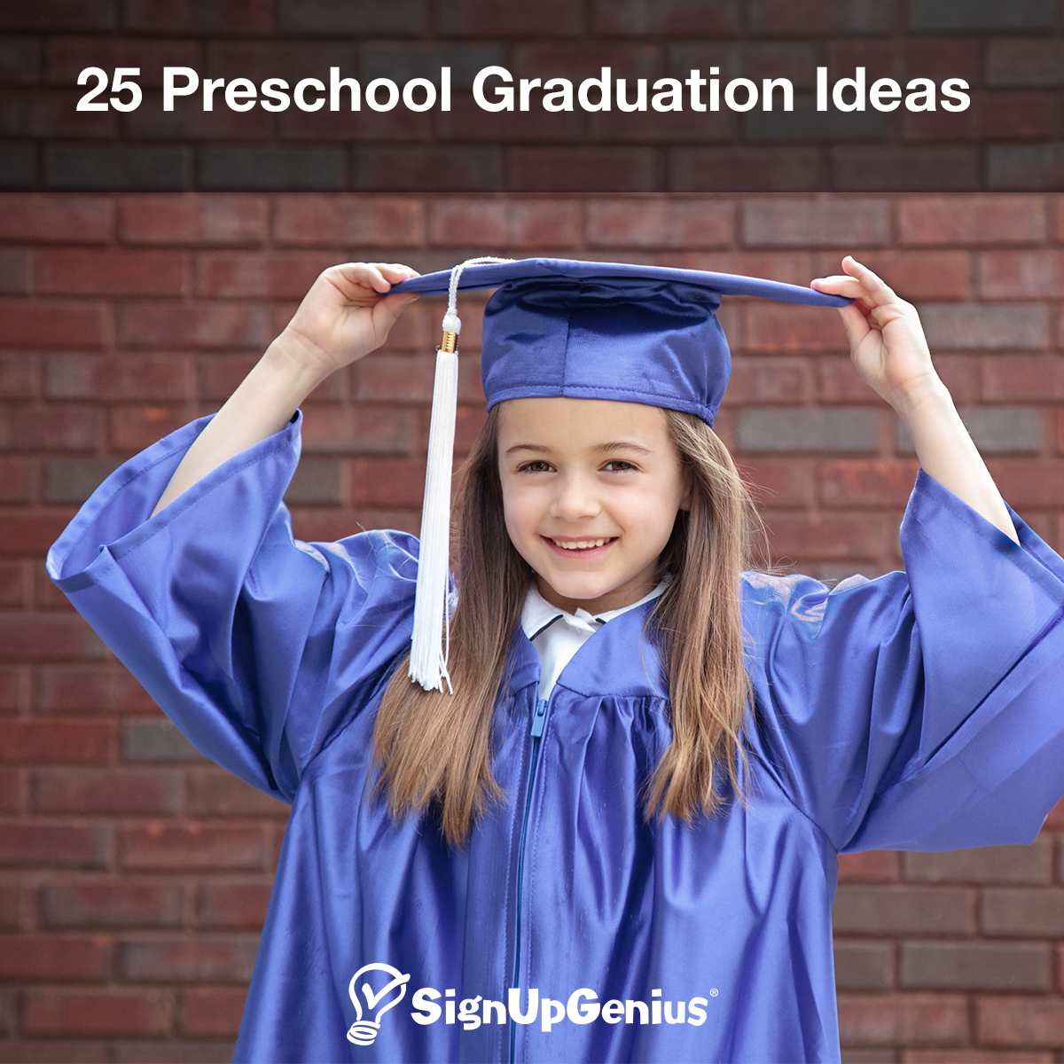 25 Preschool Graduation Tips And Ideas With Images