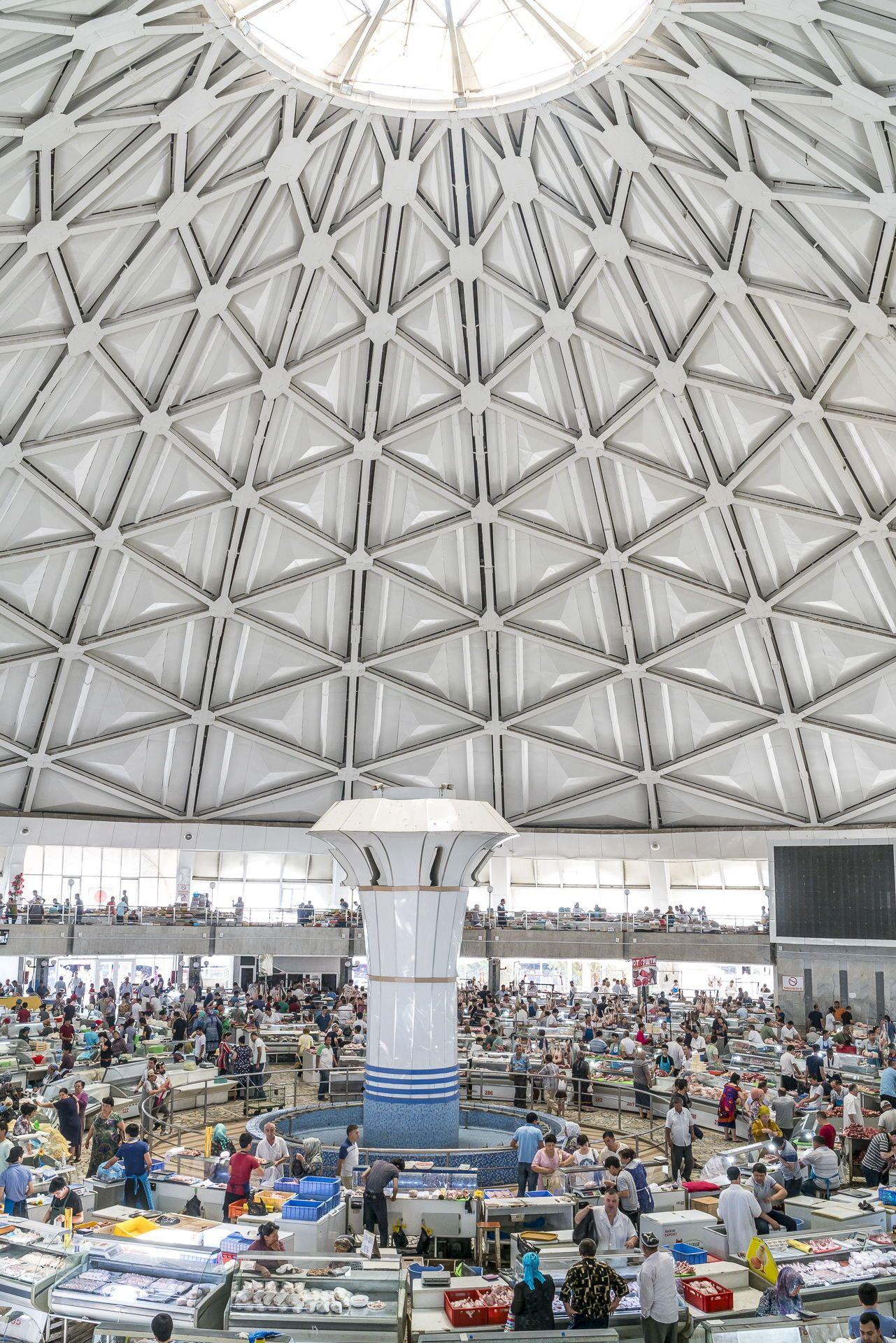 Usbekistan Rundreise Highlights Von Taschkent Bis Nukus Sehenswurdigkeiten Usbekistan Reisen Taschkent