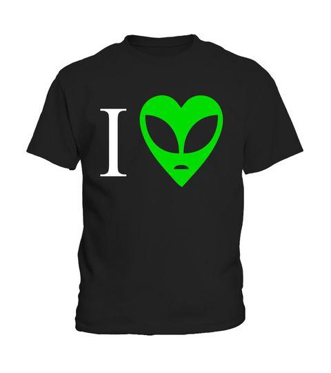 Pin On Tshirt For Make Love