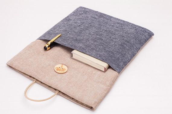 "Kindle Paperwhite Cover, New iPad Pro 10.5"" Sleeve, Kindle"