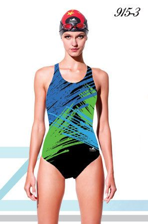 b4b789ba29 The most gorgeous FINA approved swimwear from Yingfa Swimwear USA Inc. You  can visit for