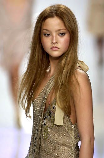devon aoki fast and furious 2