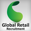 Executive vacancies Search, Management job search, recruitment agency, operations, MENA, Asia, Europe Retail, Food, Fashion, Luxury brands, recruiter exec