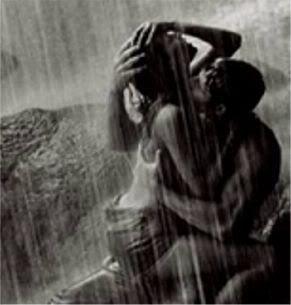 Mmmmmmmmmaking Love In The Rain I Love Our Rainy Days I