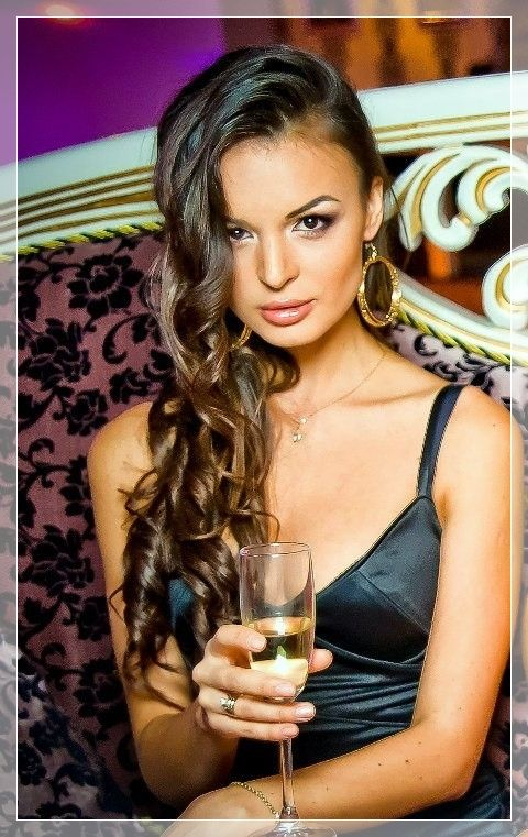 millionaire online dating free