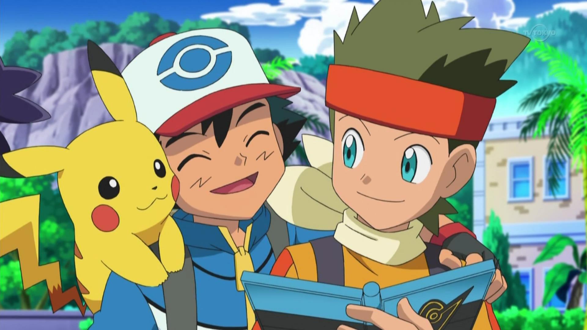 Jwittz pokemon relationships dating