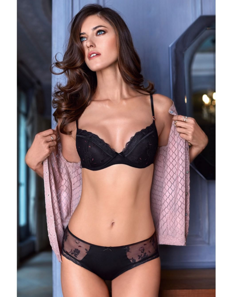 ae7997365a4f6 Repost from Marie Jo Lingerie