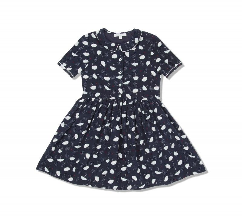 5471824624ae Marie Chantal Arkiv - Luxury Childrens  wear