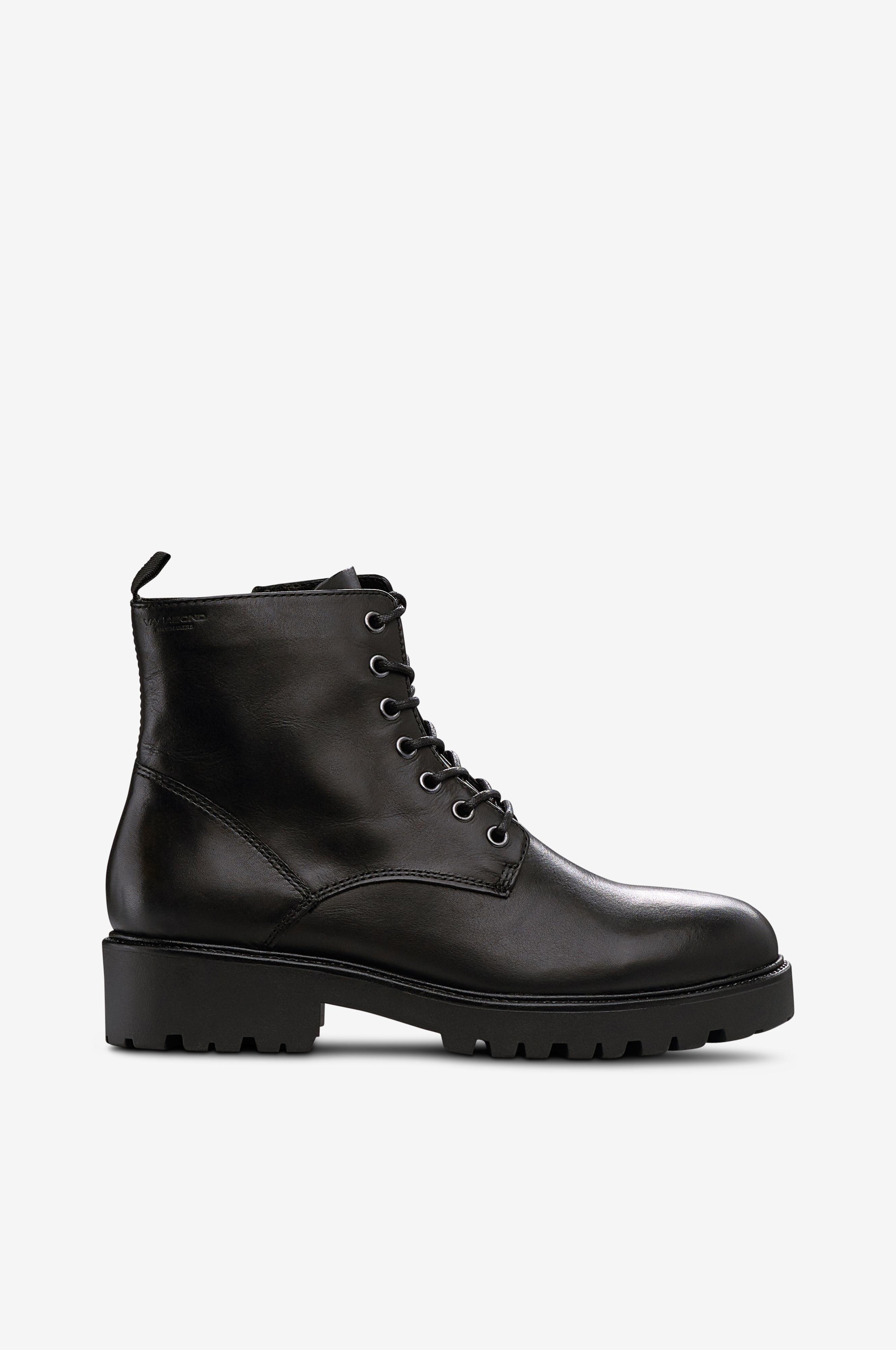 ellos boots dam