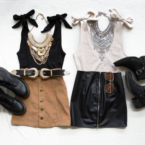 cd2dbfc99cff89 The BEST Online Stores for the Perfect Coachella Outfit   Festival Styles -  Beginning Boutique
