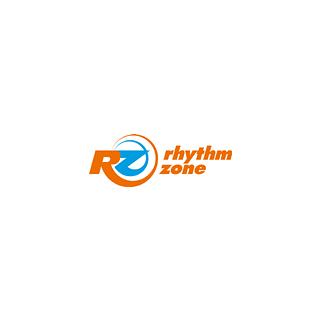 rhythm zone(リズムゾーン)の...