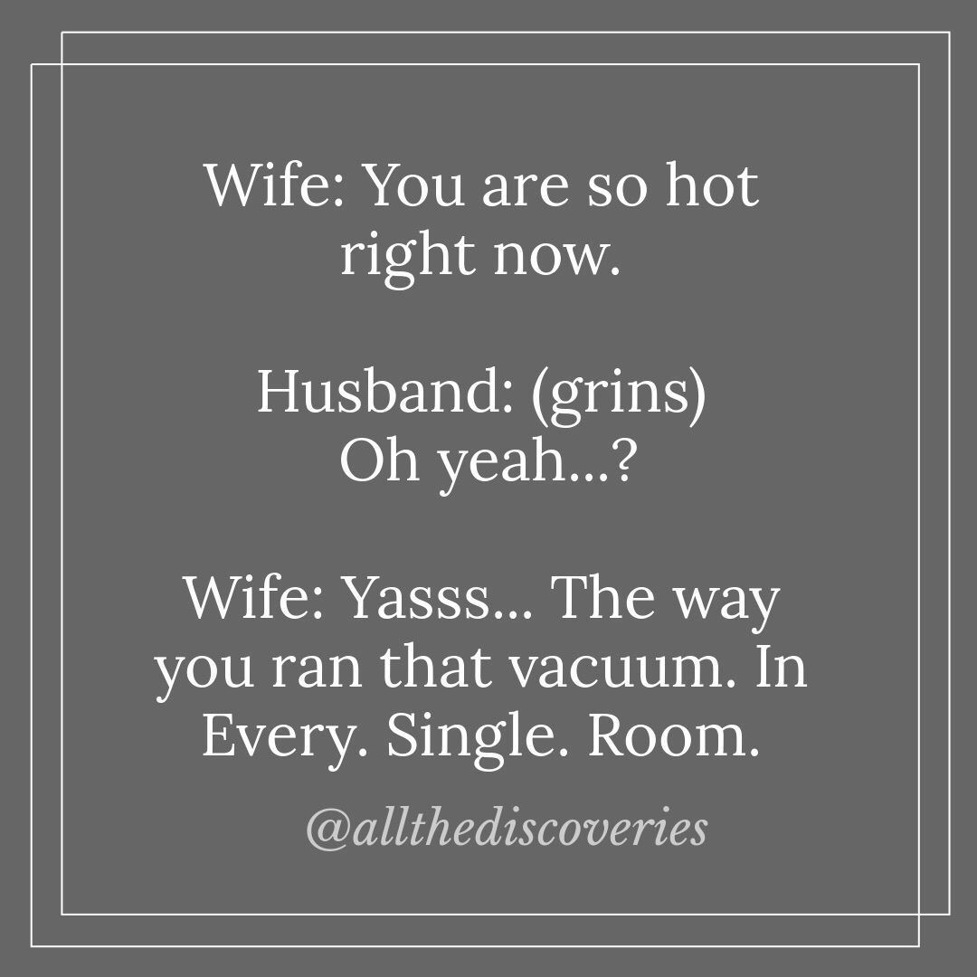 Marriagegoals House Marriage Husband Wife Love Lovequotes Funny Funnymemes Memes Humor Quotes Meme Love Husband Quotes Marriage Humor Husband Meme