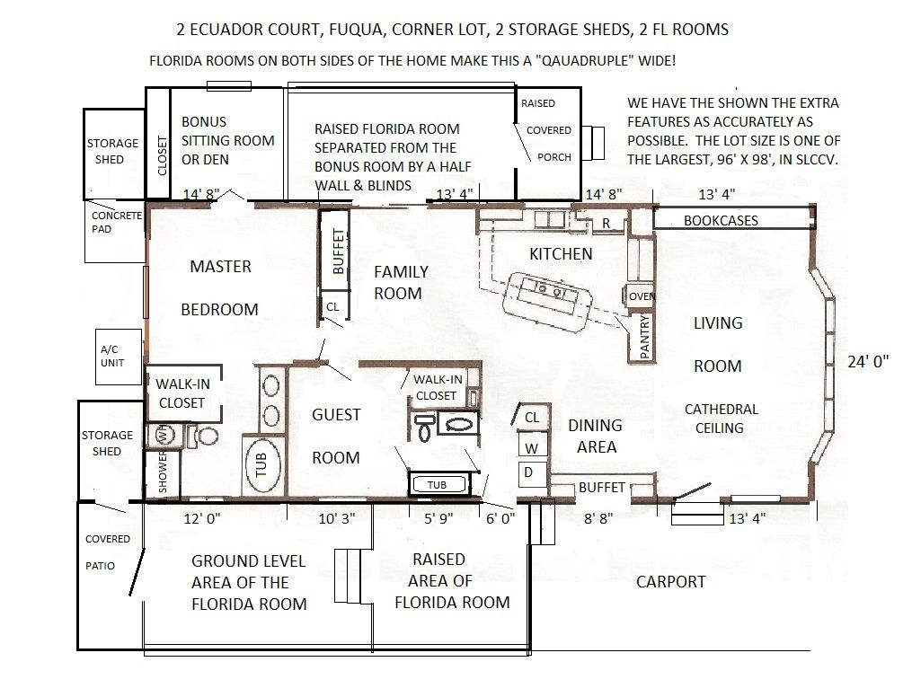 a68a374a21b8b0037858cc7f9ade441c  Fuqua Homes Floor Plans on