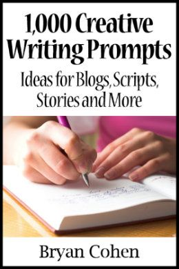 Free Printables for Writing Your Novel  Great for young writers    Homeschool  creativewriting