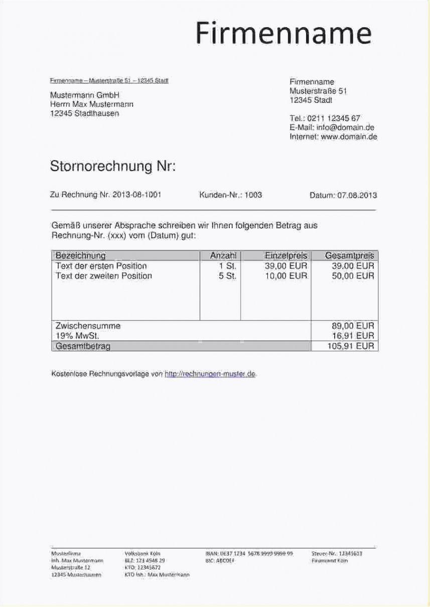 Blattern Unsere Kostenlos Von Coaching Rechnung Vorlage In 2020 Rechnung Vorlage Rechnungsvorlage Vorlagen