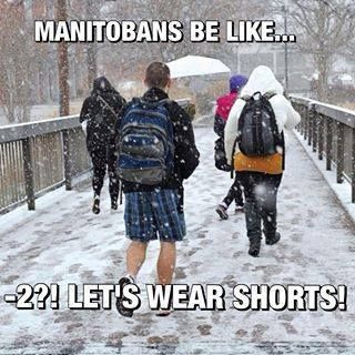 Pin By Cara Castel On Canada Meanwhile In Canada Canadian Memes Canadian Humor
