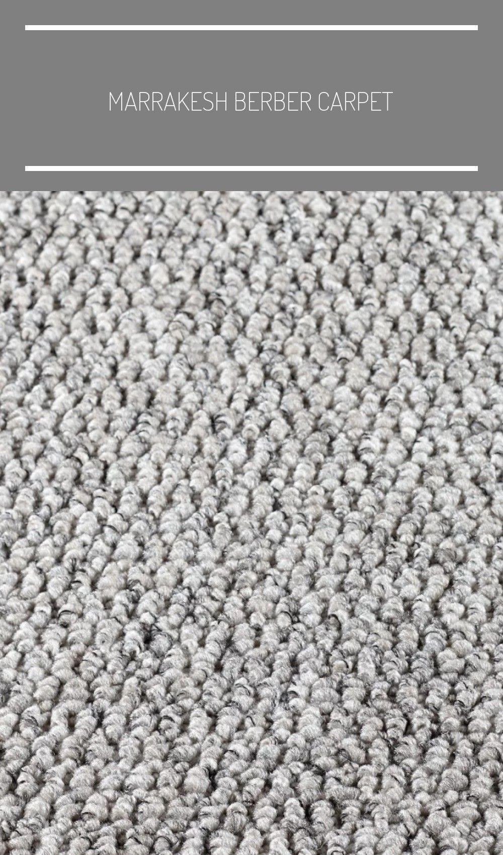 Marrakesh Berber Carpet Carpets Carpetright Berber Carpet Bedroom Patterns Marrakesh Berber Carpet Ca In 2020 Berber Carpet Rugs On Carpet Patterned Carpet