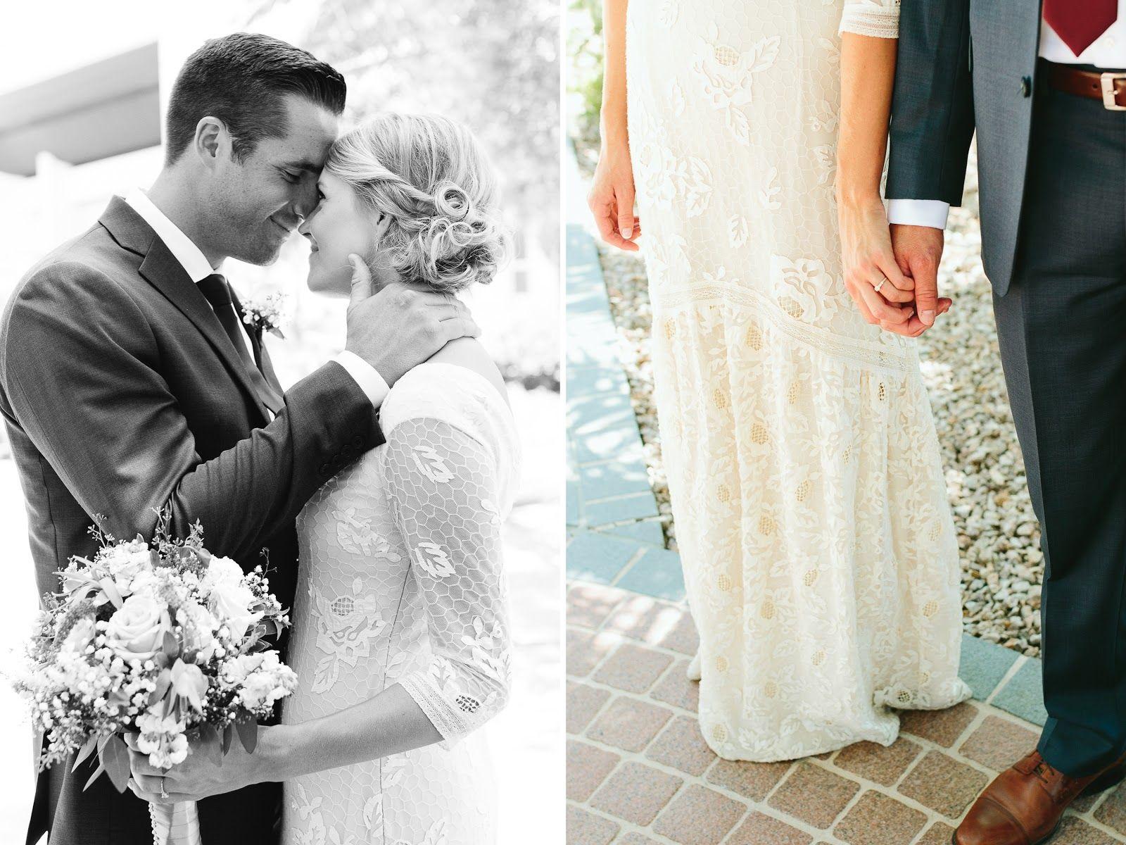 Lexi Preston Las Vegas California Utah Engagement And Wedding Photographer Julia
