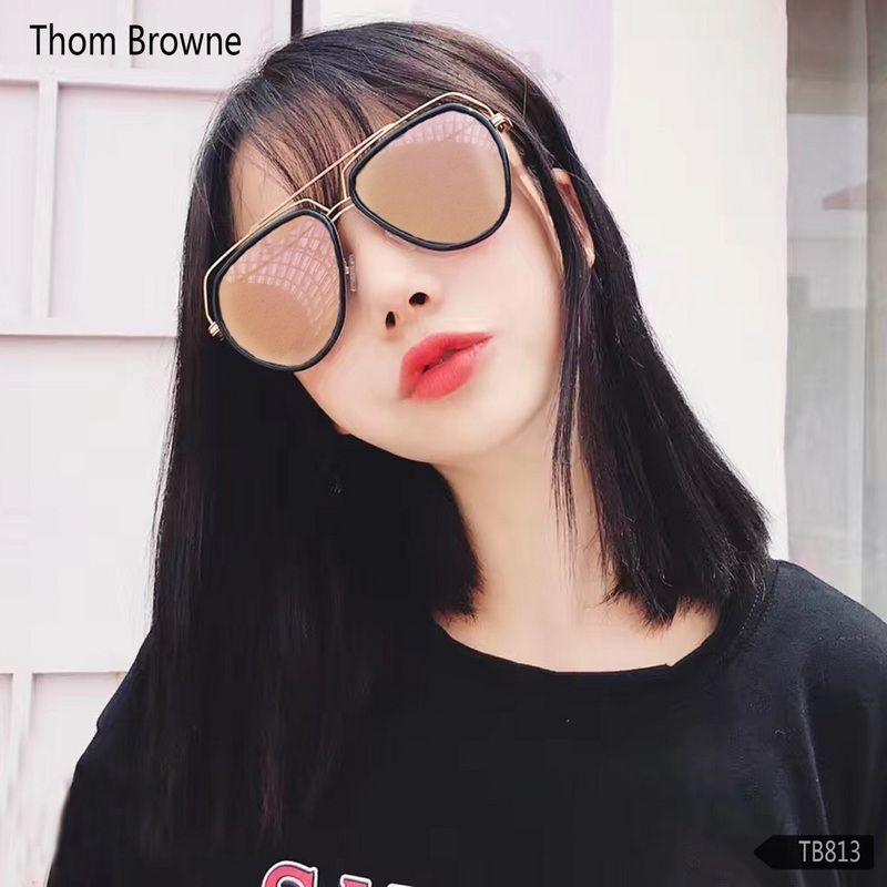 bc6e3bb7c96 Replica high quality Knockoff Thom Browne sunglasses