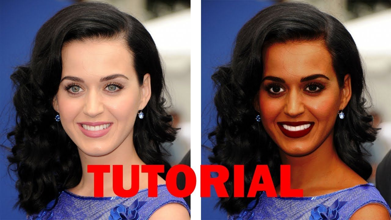Photoshop cs6 in depth tutorial how to change skin color kinda photoshop cs6 in depth tutorial how to change skin color kinda droning baditri Image collections