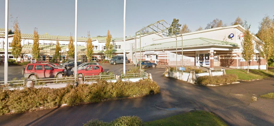 Juupajoen kunnatalon kiinteistöön tulossa noin 8 kpl 50 m2 asuntoja.  Sopii erityisesti vanhuksille.