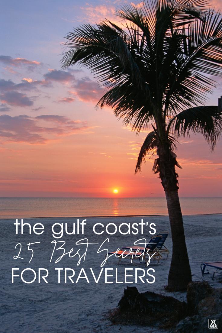 Gulf Coast Secrets Beach Vacation Spots Florida Gulf Coast Beaches Florida Vacation Spots