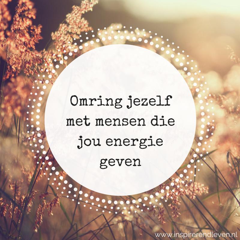 Citaten Over Mindfulness : Pin van monique staal op quotes spreuken happy