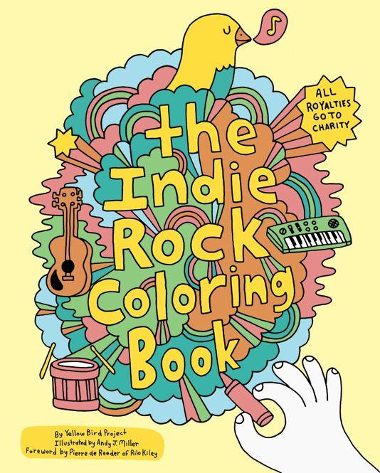 lo mio es el.. ¡el indie rock! | My miusic...portadas | Pinterest ...