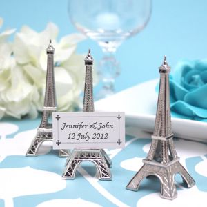 bridal showers wedding favors french theme