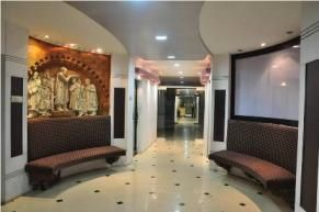 INIFD The Top Interior Designing Institutes In Indore Take Education Fashion And